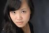 Kimberley Wong 008