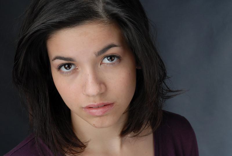 Nicole Ramos 035