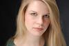 Laura Lashley 016