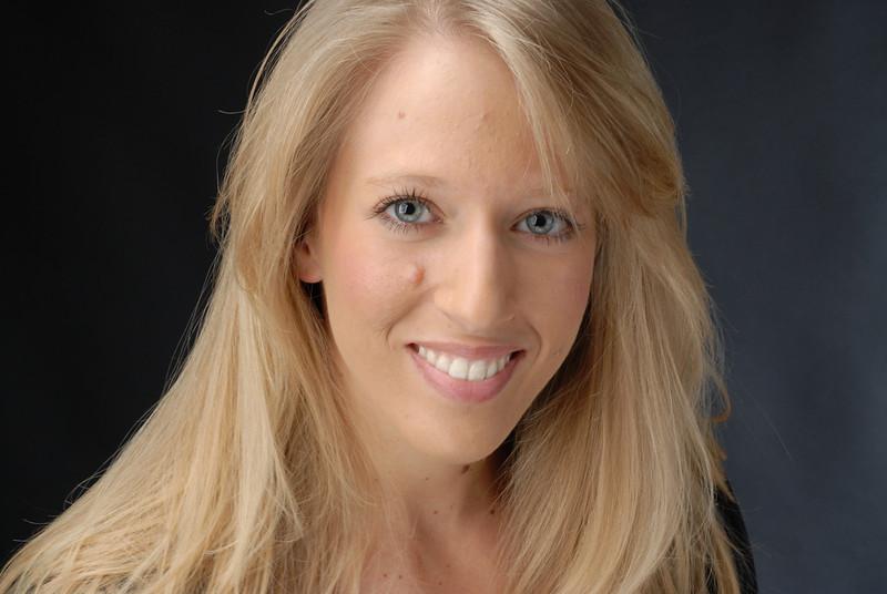 Rebecca Greenberg 009