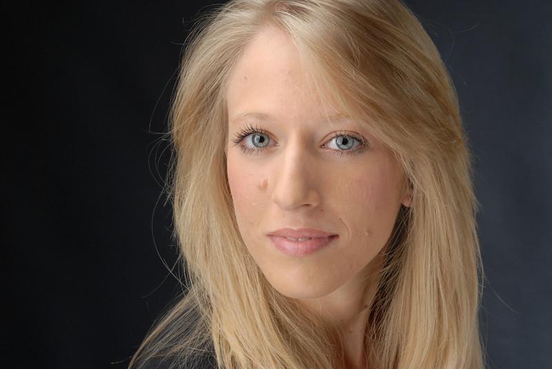 Rebecca Greenberg 005