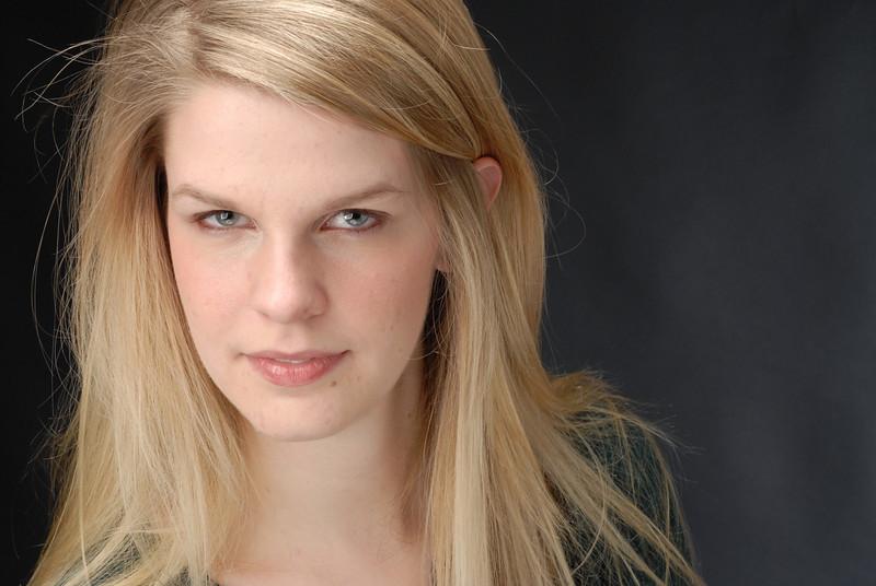 Laura Lashley 023
