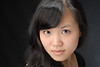 Kimberley Wong 007