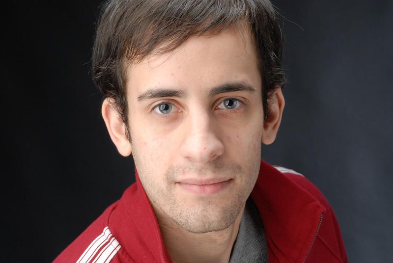 Nick Neglia 001