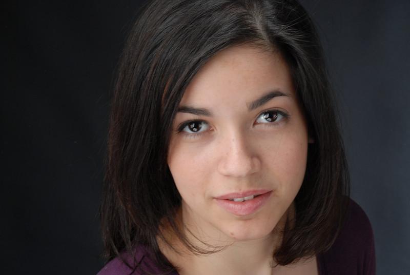Nicole Ramos 015