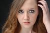 Sara-Jayne Ashenhurst 017