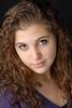 Emily Hammerman 014
