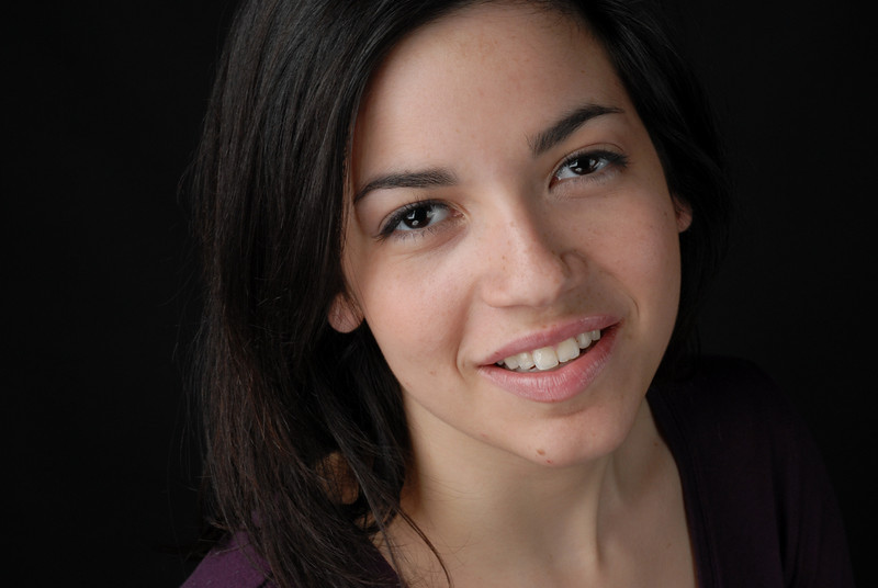 Nicole Ramos 002