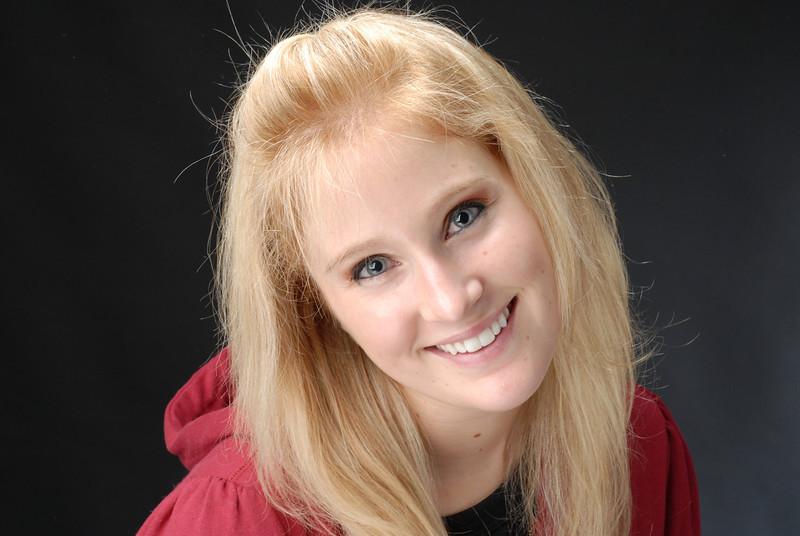 Jillian Wiegand 001