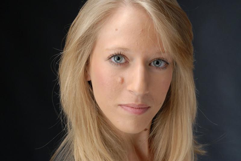 Rebecca Greenberg 001