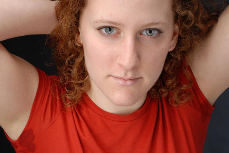 Samantha Levy 016