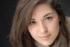 Rachel Cipriano 010