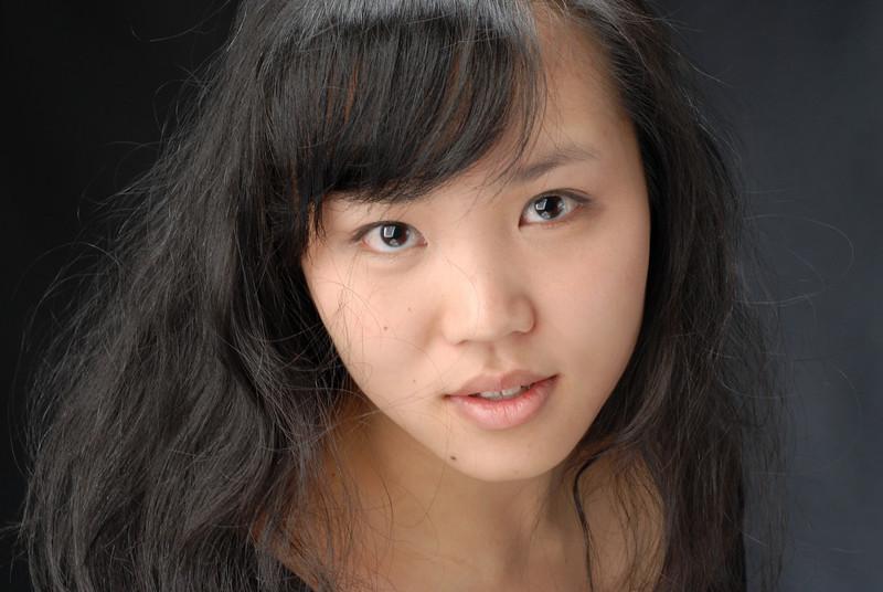 Kimberley Wong 015