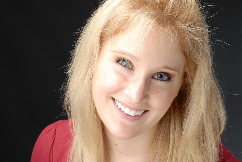 Jillian Wiegand 005