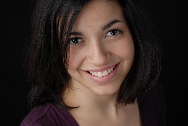 Nicole Ramos 022