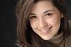 Rachel Cipriano 005