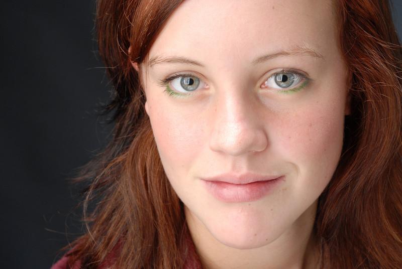 Brooke Bundy 010