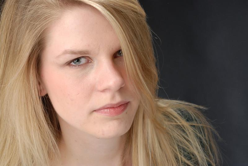 Laura Lashley 018