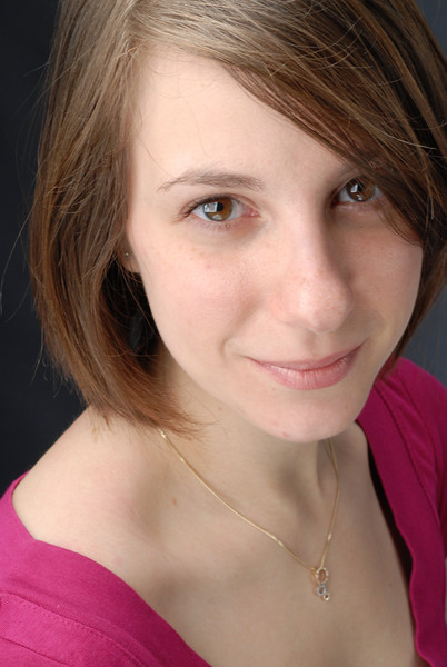 Lauren Smerkanich 014