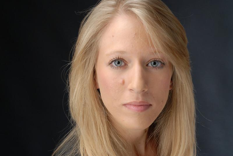 Rebecca Greenberg 003