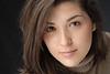 Rachel Cipriano 009