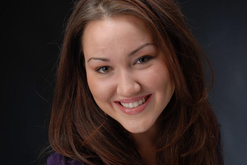Kira Mae Pearson 009
