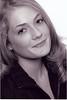 Jessica Seley
