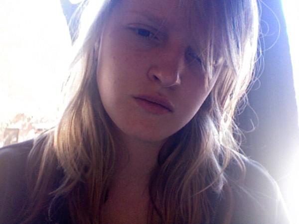 Sophie Traub