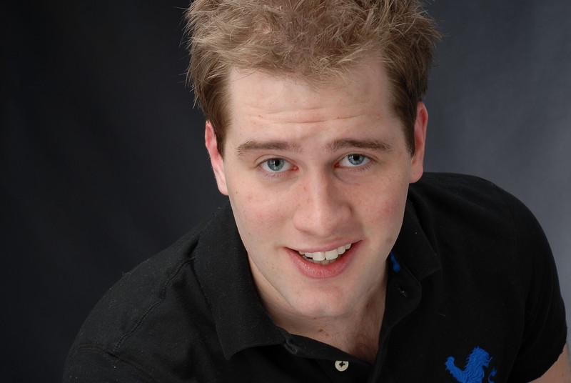 Kyle Gnagey 013