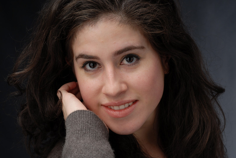 Lauren Cruz 016