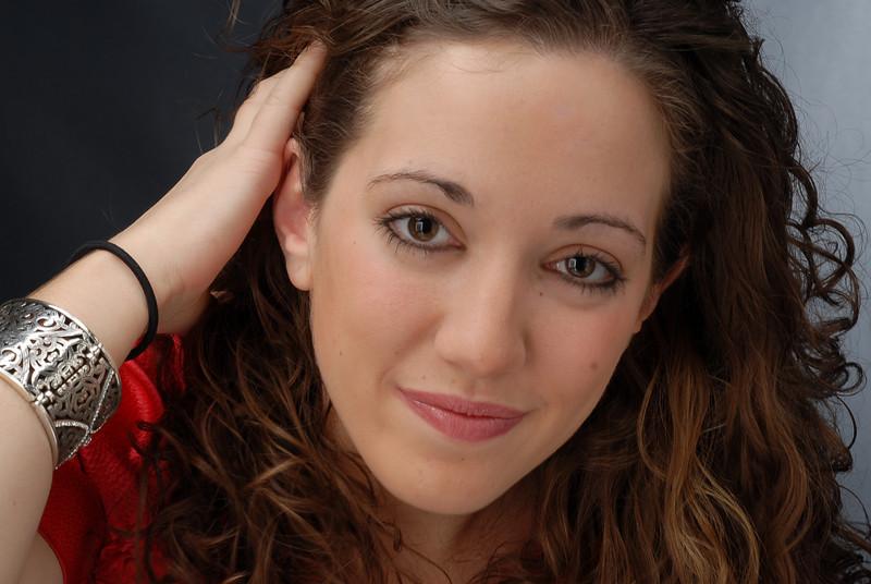 Stephanie LaVardera 023