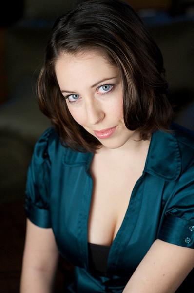 Jessie LaGoy 001l