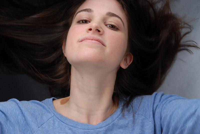 Jessica Latour 013