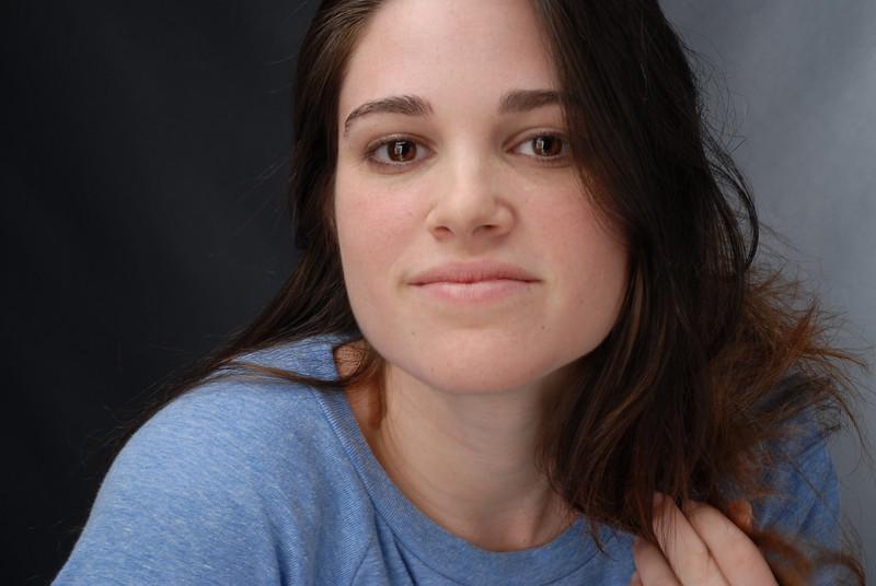 Jessica Latour 014