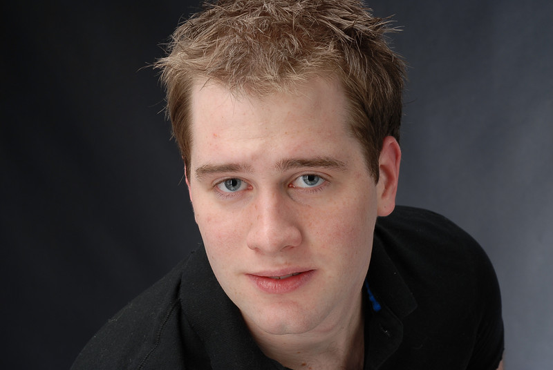 Kyle Gnagey 007