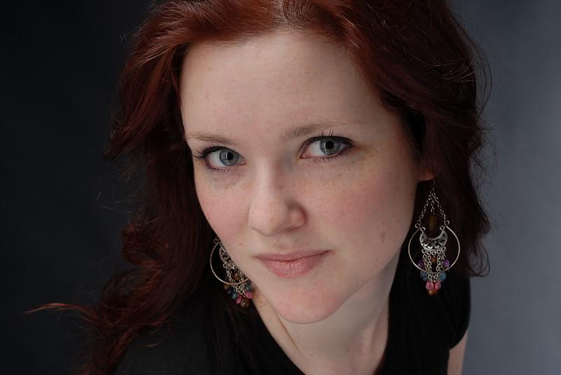 Allison Smith 007