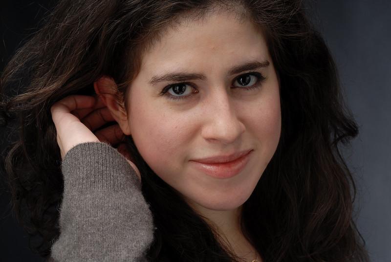 Lauren Cruz 014