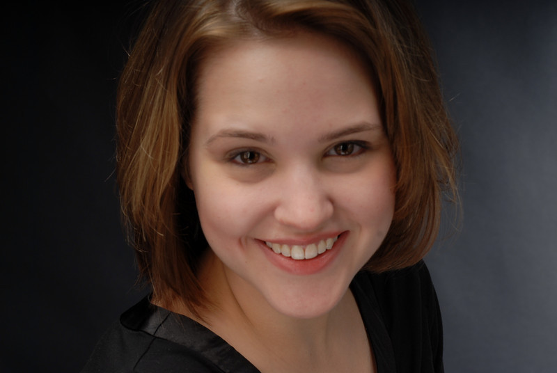 Katie Lear 025