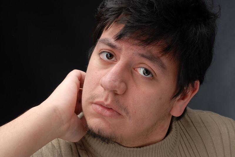 Andrew Rodriguez 017