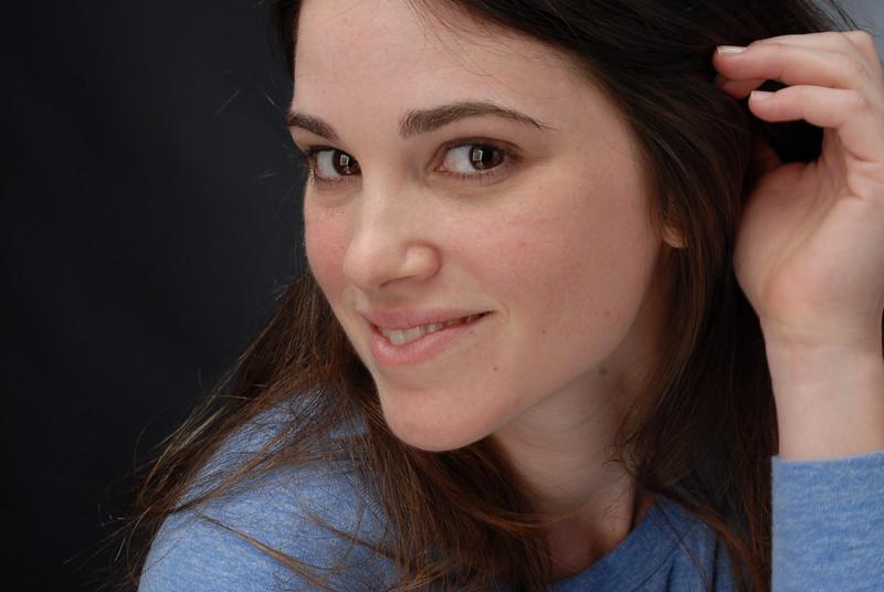 Jessica Latour 018