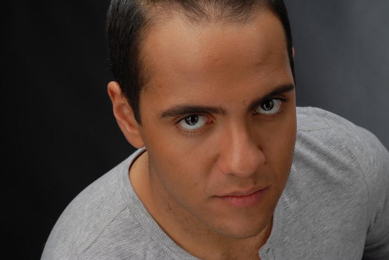 Juan Torres-Falcon 012