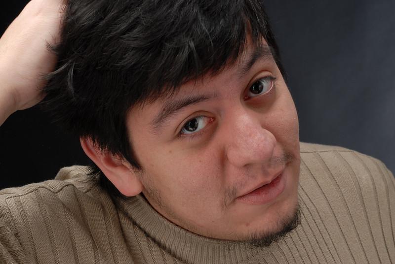 Andrew Rodriguez 010