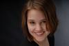 Katie Lear 009
