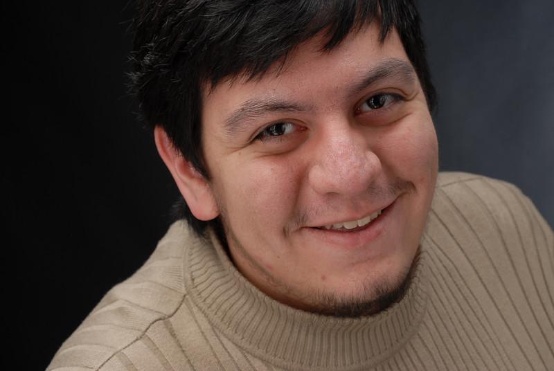 Andrew Rodriguez 008