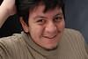 Andrew Rodriguez 016
