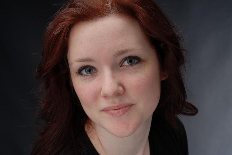 Allison Smith 016