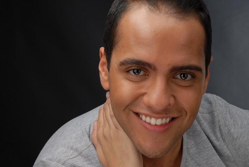 Juan Torres-Falcon 015