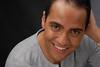 Juan Torres-Falcon 016