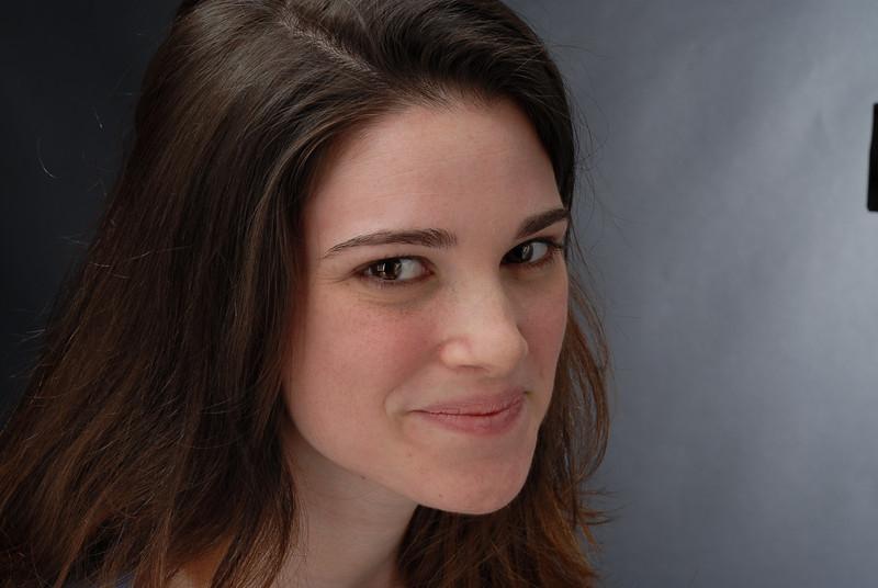 Jessica Latour 011