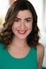 Alyson Leigh Rosenfeld 3